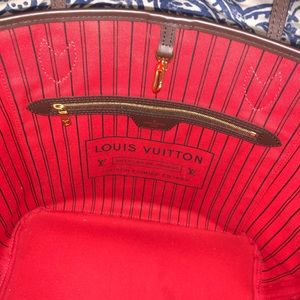 Louis Vuitton Bags - LV NEVERFULL MM 2019 PRICE FIRM